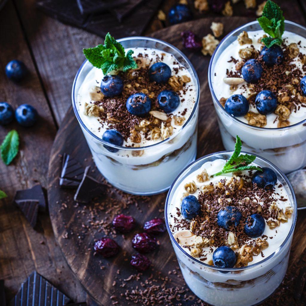 skiensskya-kokeboka-dessert
