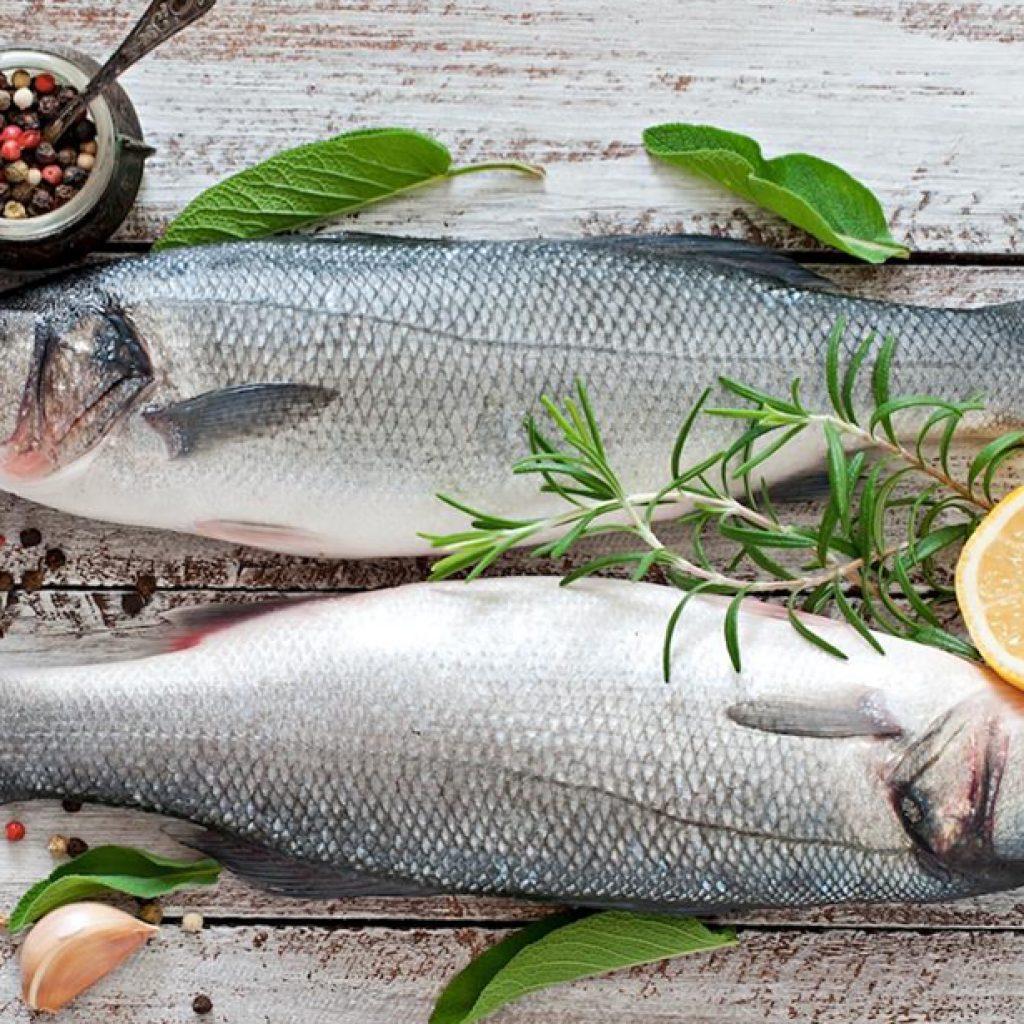 skiensskya-kokeboka-fisk